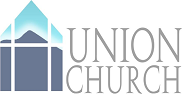 Union Church of San Salvador
