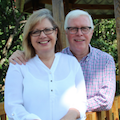 Gary & Sharon Powell